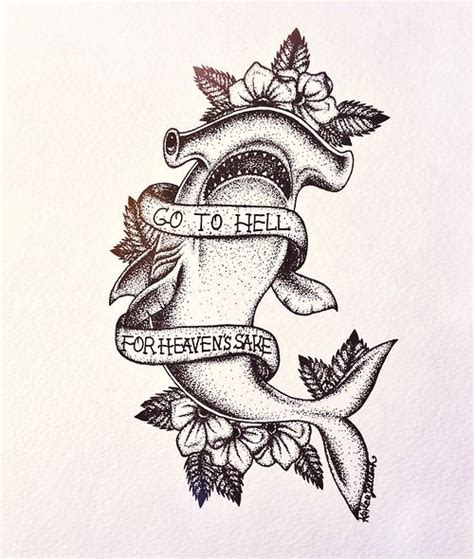 new tattoo lyrics hello sailor 33 best images about band drawings lyrics on pinterest