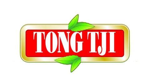 Teh Tong Tji Premium lowongan di distributor teh tong tji penempatan semarang