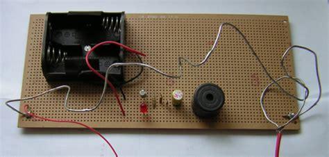 electronique realisations chemin electrique 001