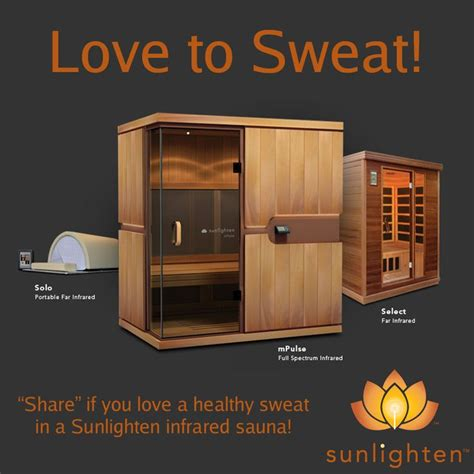 Doctor Detox Infrared Sauna by 1000 Images About Saunas On The Two Debbie
