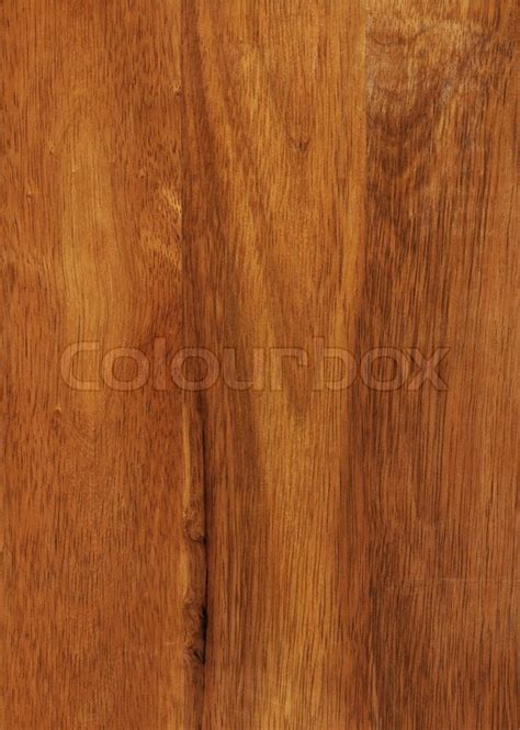 hevea parkett hevea wood texture stock photo colourbox