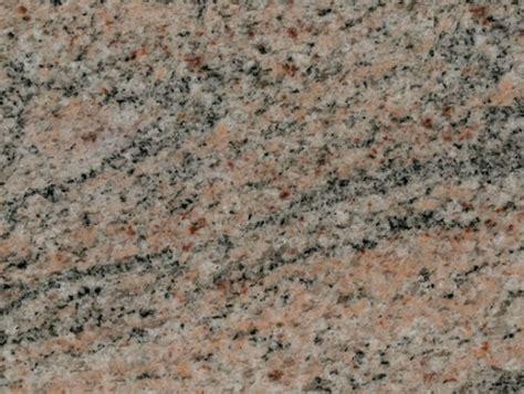 granit arbeitsplatten juparana india arbeitsplatten sensationelle juparana