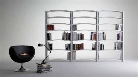 librerie metalliche arredamento notizie e novit 224