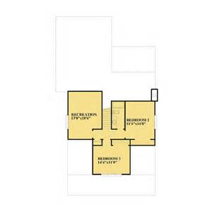 Floor Master by First Floor Master Suite Eurohouse