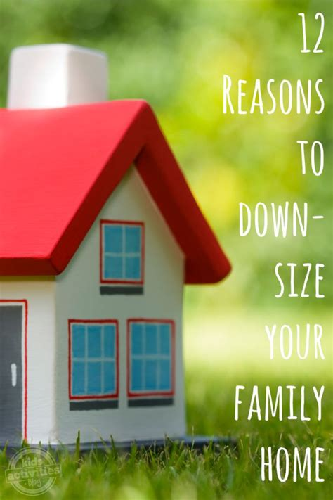 downsizing the family home a workbook what to save what to let go downsizing the home books 12 reasons to downsize your family home