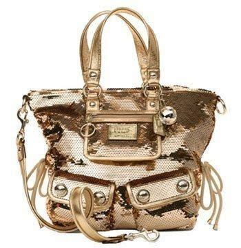 The 163 Million And Platinum Handbag by 36 Best Handbags Images On Handbags Bags And
