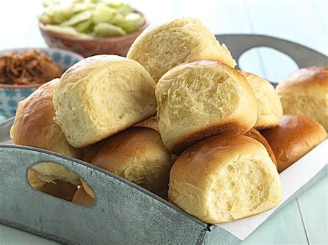 the rolls dinner roll recipes flourish king arthur flour