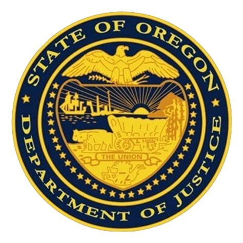 department of justice fraud section oregon department of justice hate crime report form