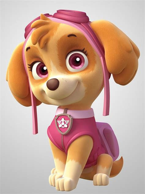puppy patrol 49 best images about paw patrol ideas on puppy paw patrol