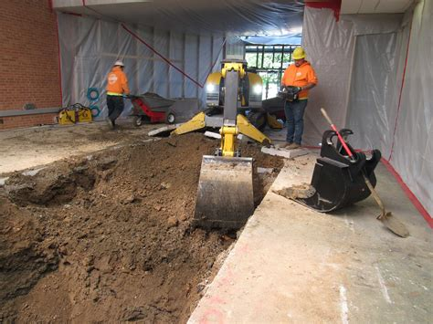 Plumbing Contractors Kansas City by Plumbing Excavation 66 Precision Cutting And Coring