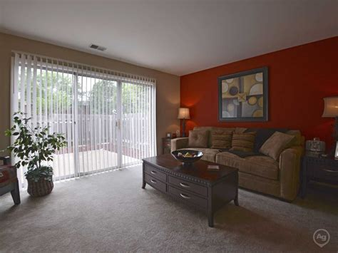 Apartment Leasing Indianapolis Apartments For Rent And Rentals Free Apartment Finder