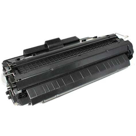 Chip Toner Cartridge Hp Laserjet 35a85a05a78a36a55a hp 16a q7516a new compatible black toner cartridge high yield with chip at 123inkcartridges canada