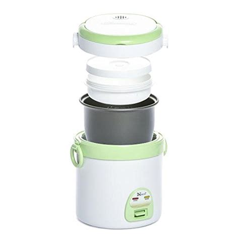 Mini Travel Rice Cooker galleon travel rice cooker mini rice cooker by c h solutions