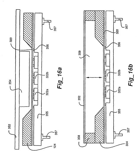 pattern generator lithography patent us7242012 lithography device for semiconductor