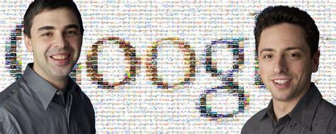 Image result for Sergey Brin
