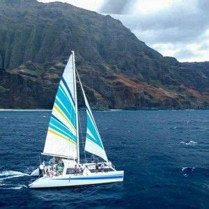 kauai boat tour family 15 best kauai land tours images on pinterest kauai