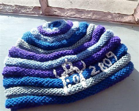 knitting pattern ravelry ravelry knitting patterns 171 free patterns