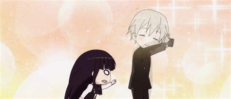 imagenes de amor anime tumblr i m a fox via tumblr animated gif 1051844 by
