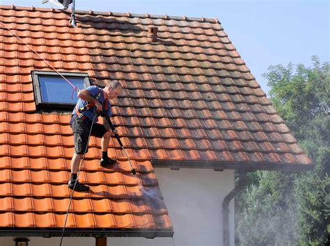 démousser un toit 2919 excellent comment d mousser un toit leroy merlin comment