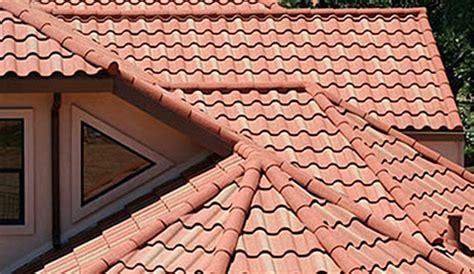 prix refaire toiture tuile devis des travaux prix pose toiture couverture tuile