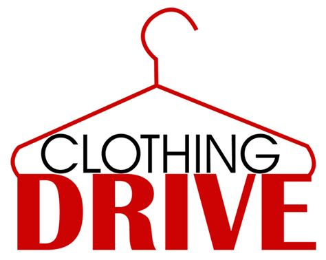 dive clothing annual clothing drive houston children s charity