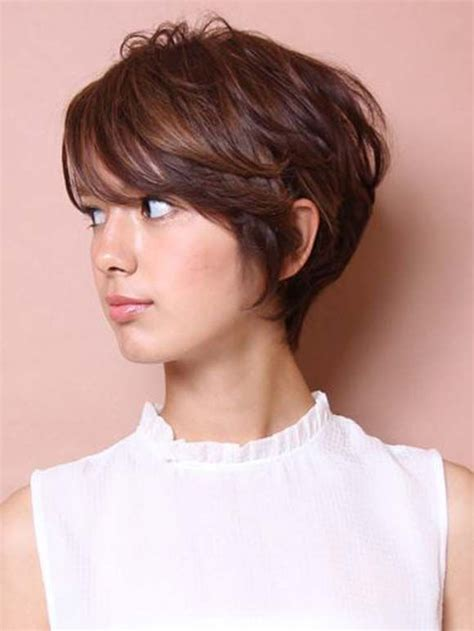 nice hairstyles going out best 25 asian haircut 2018 ideas on pinterest asian
