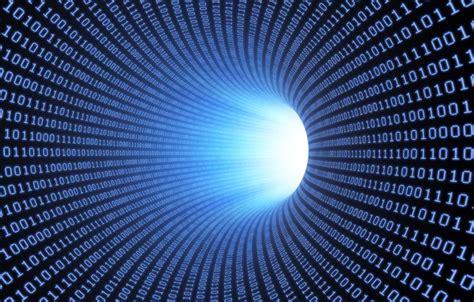imagenes de web tunnel wallpaper numbers binary tunnel images for desktop