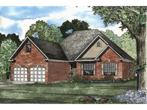 texas ranch house plans traditional texas ranch house plans house and home design