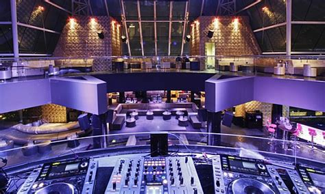 Top Bars Dubai by 8 Best Nightclubs In Dubai Dubai Pictures Gallery