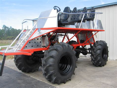 sw buggies for sale florida autos post