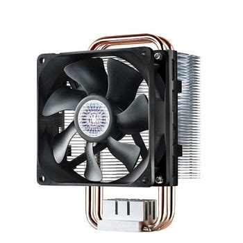 hyper 212 evo fan replacement newegg ca a great place to buy computers computer parts