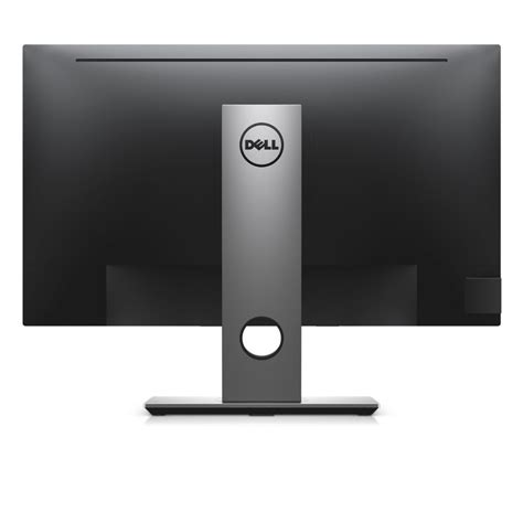 Dell P2417h by Dell Monitor P2417h 24 Wled 8ms 1000 1 Hd