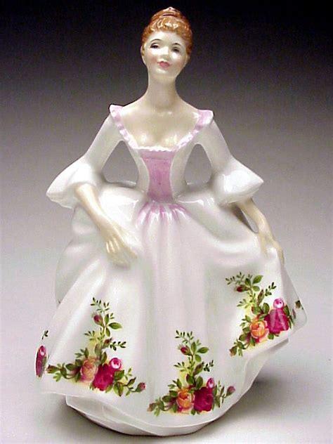 rose royal pinterest the world s catalog of ideas