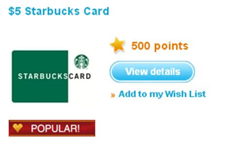 Starbucks Gift Card Rewards - find bonus disney movie rewards codes on pinterest thru 6 21 mission to save