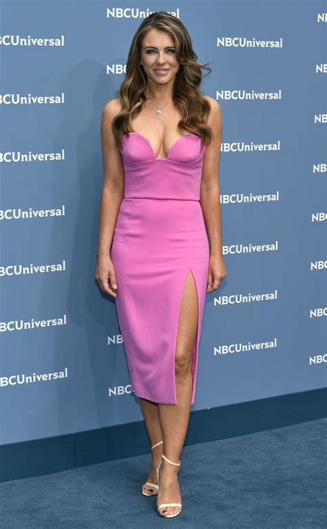 Liz Hurley And Teri Hatcher by 135 Best Nicollette And Teri Images On Teri