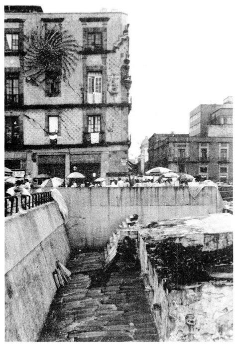 fotos antiguas zumpango estado mexico usos e im 225 genes del centro hist 243 rico de la ciudad de