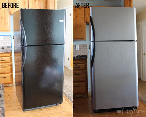 appliance paint colors stainless steel appliance paint newsonair org