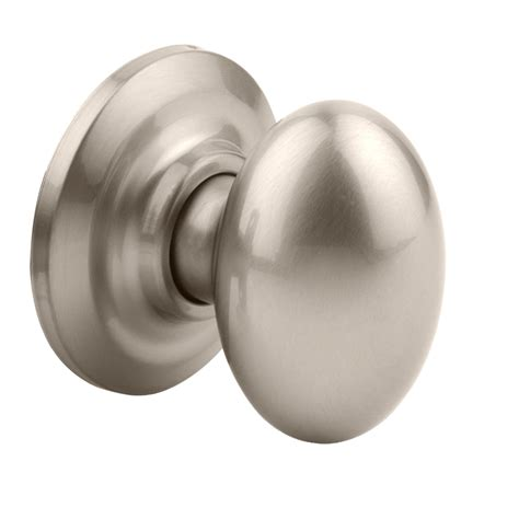 Cool Door Knob by Decor Cool Door Knobs Brushed Nickel Door Knobs Door