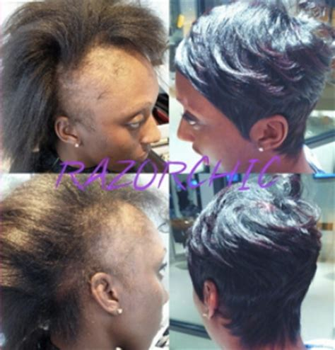 razor chis of atlanta razor chic of atlanta search results hairstyle galleries