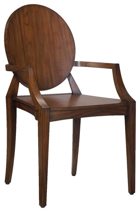 build dining room chairs 87 build dining room chairs 52 best dining room