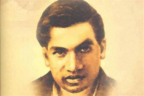 ramanujan biography in english ramanujan makers shoot in his house indiatimes com