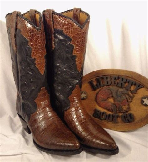 42 best cowboy boots accessories images on