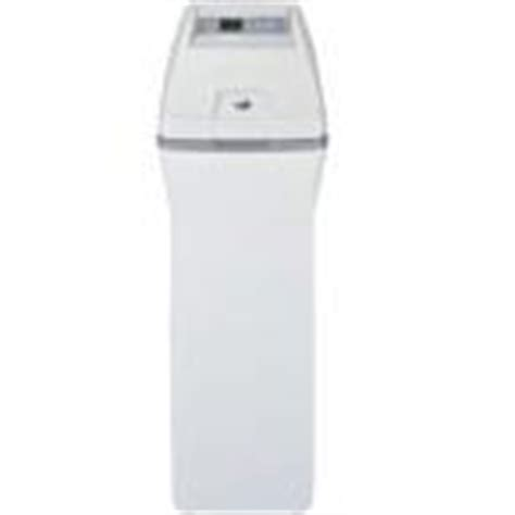 water softener home depot water softener