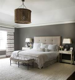 master bedroom feng shui bedroom modern with minimal