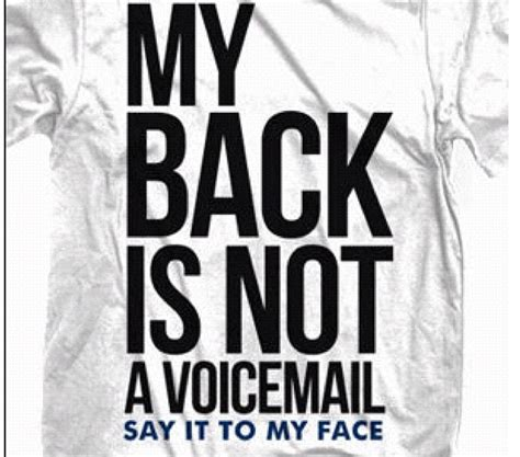 Say That To My Face Meme - say it to my face quotes pinterest
