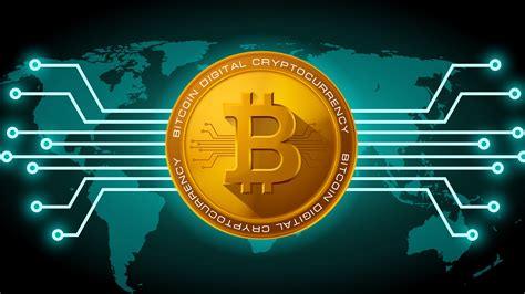 bitcoin trading network  hd preview wallpapercom