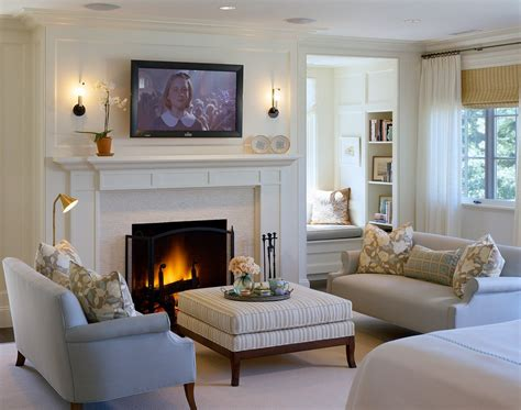 living room place place mantel living room traditional with wall lighting contemporary area rugs