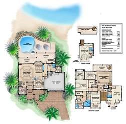 island style house plans tropical island house plans modern tropical house plans