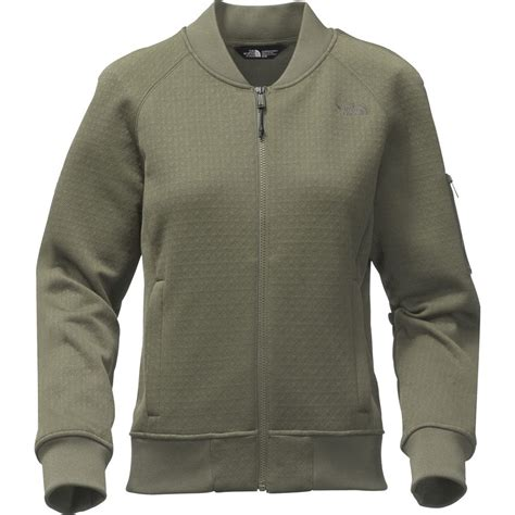 The Bomber Jacket the kelana bomber jacket s backcountry