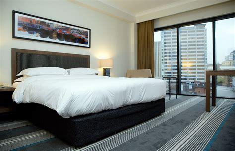 Hyatt Background Check Novus Checks In To Hyatt Hotel Painting And Decorating News